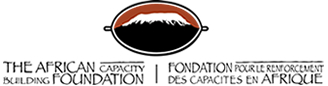 The African Capacity Building Foundation